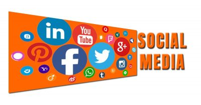 Why social media should be your secret business tool