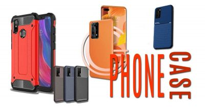 All that you wanted to know about phone case