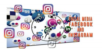 How to sell on Facebook and Instagram