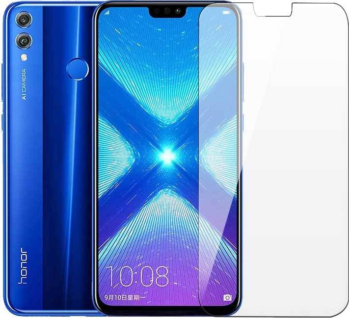 Huawei to equip P40 Pro with Graphene Battery