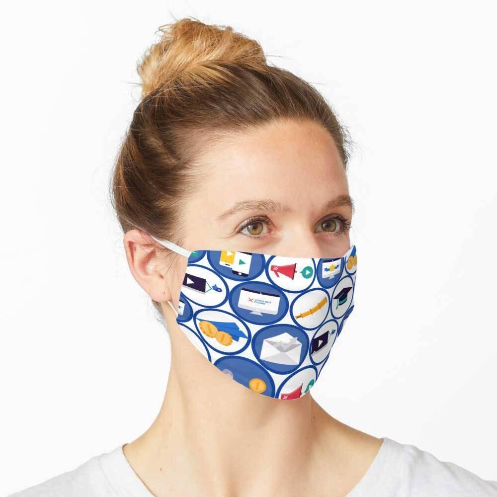 Information Mask