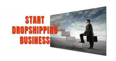 The ultimate guide to starting a dropshipping business